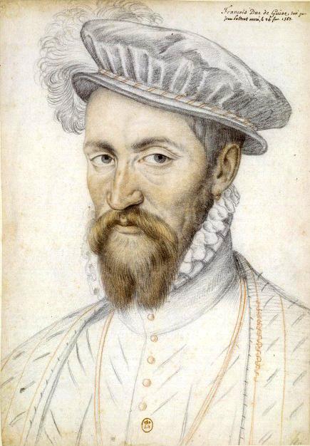 Francois-duc-de-guise.jpg