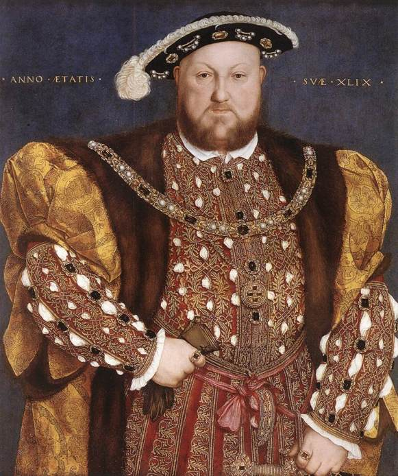 Hans_Holbein_d._J._-_Portrait_of_Henry_VIII_-_WGA11564.jpg