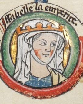 Isabella_of_England,_Holy_Roman_Empress