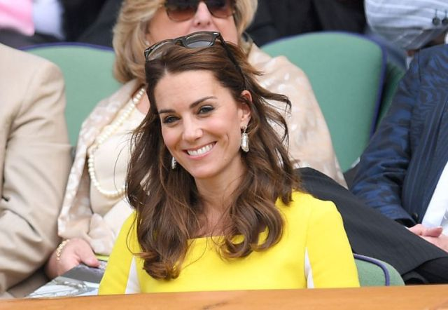 Kate-Middleton-2016-Wimbledon-2016-Fashion.ie_.jpg