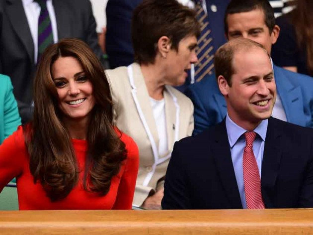 Kate-Middleton-And-Prince-William-Wimbledon-630x472.jpg
