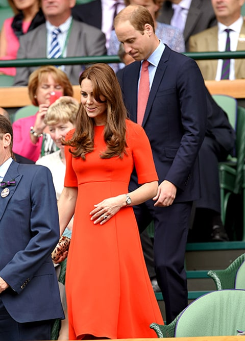 kate-middleton-prince-william-wimbledon-inline.jpg