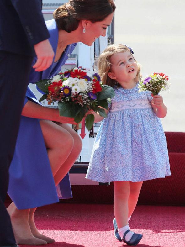 Kate-Middleton-Princess-Charlotte-1005605.jpg