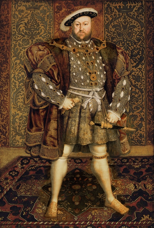king-henry-viii-after-hans-holbein-the-younger.jpg