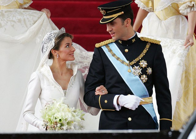 letizia-wedding2--a.jpg