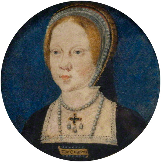Mary_Tudor_by_Horenbout.jpg