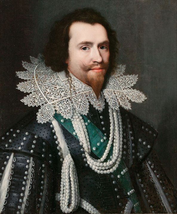 Michiel_J._van_Miereveld_-_George_Villiers,_Duke_of_Buckingham_-_Google_Art_Project.jpg
