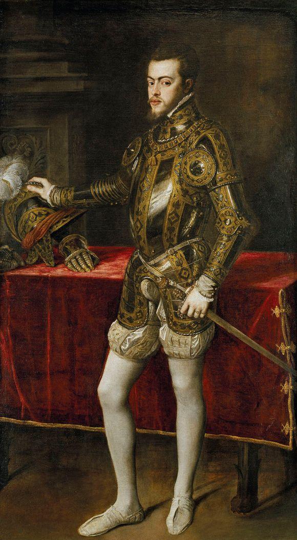 Philip_II.jpg