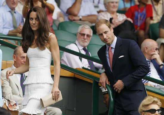 photos_prince_william_and_the_duchess_of_cambridge_visit_wimbledon.jpg