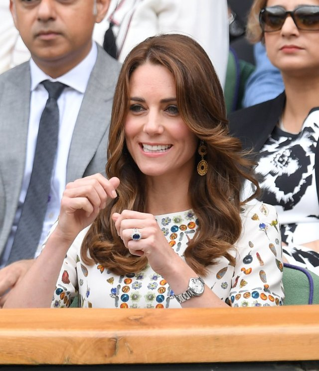 Prince-William-Kate-Middleton-Wimbledon-July-2016.jpg