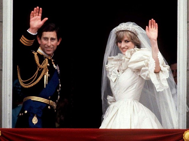 princess-diana-3-800-1.jpg
