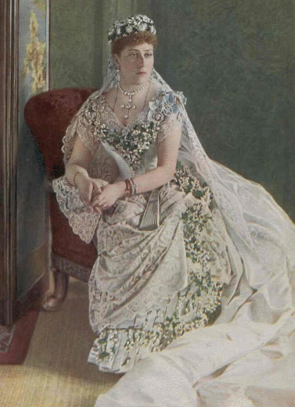 Princess_Beatrice_coloured_bookplate.jpg