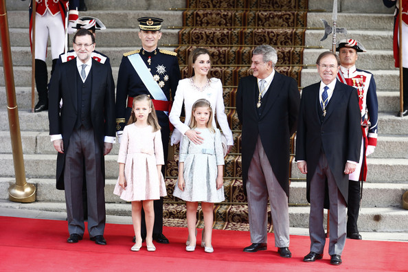 Princess+Sofia+Coronation+King+Felipe+VI+Queen+UCEIrpXYWYul (1).jpg