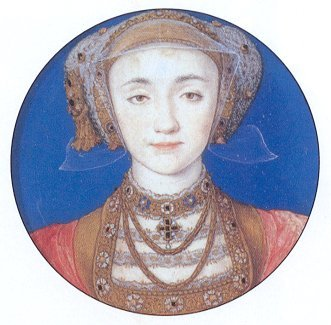 round anne of cleves.jpg