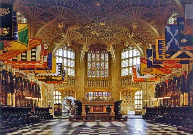 WestminsterAbbeyTour_HenryVIIChapel