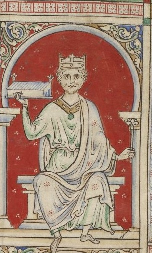 William_II_of_England.jpg