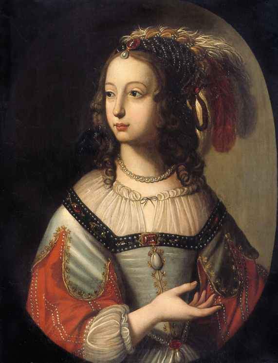 1641-sophie-of-the-palatina.png