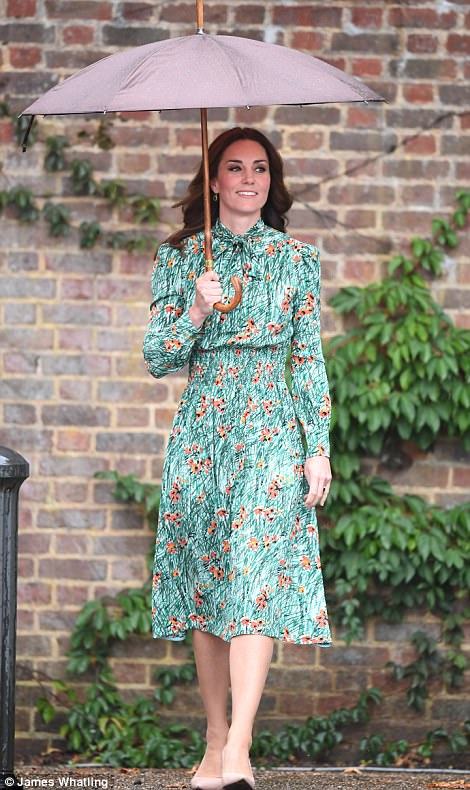 43B5BD6F00000578-4835948-Kate_never_met_the_Princess_but_called_her_an_inspirational_woma-a-23_1504100598186.jpg