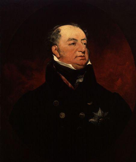 800px-Frederick,_Duke_of_York_and_Albany_by_John_Jackson.jpg