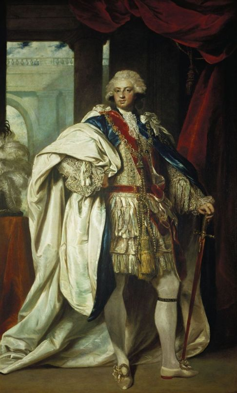 800px-Frederick,_Duke_of_York_in_Garter_Robes.jpg
