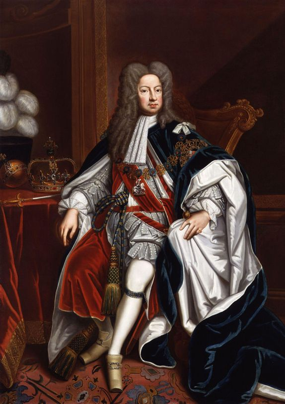 800px-King_George_I_by_Sir_Godfrey_Kneller,_Bt_(3)