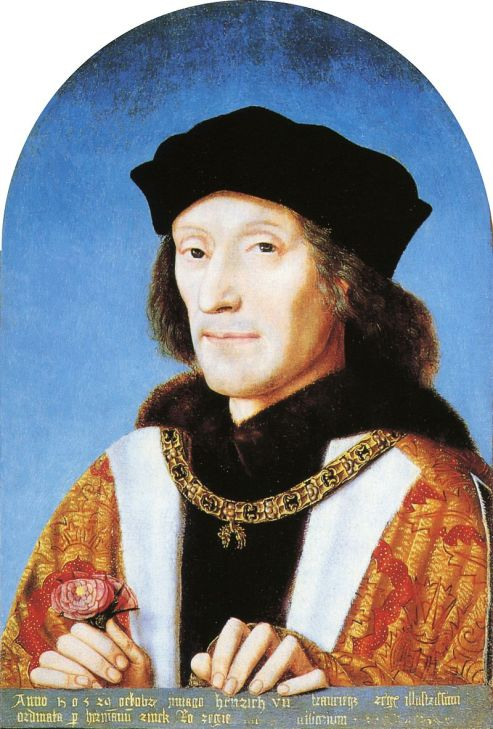 800px-King_Henry_VII.jpg