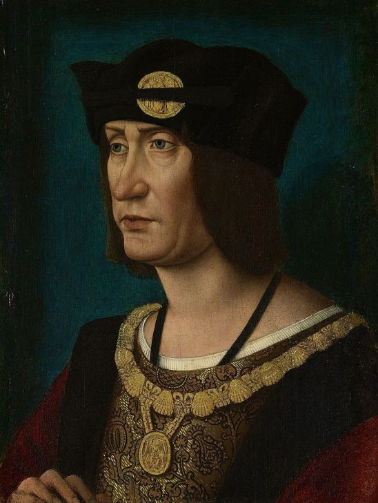 800px-Louis-xii-roi-de-france.jpg