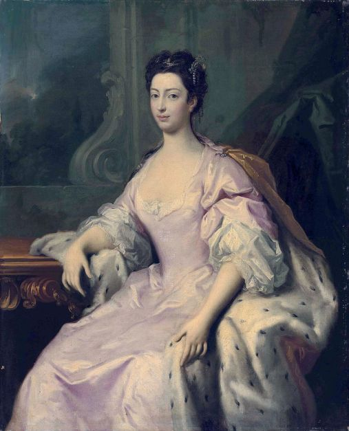 800px-Princess_Caroline_Elizabeth_(1713-1757),_by_Jacopo_Amigoni.jpg