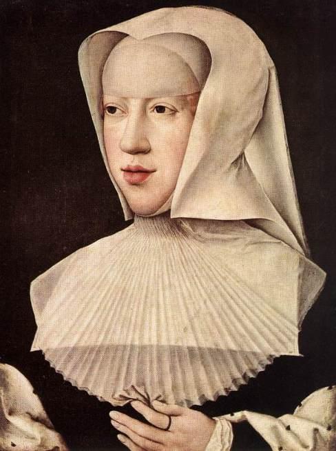 Bernard_van_Orley_-_Portrait_of_Margareta_van_Oostenrijk_-_WGA16689.jpg