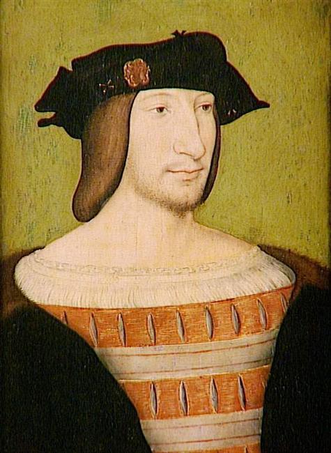 François_1515.jpg