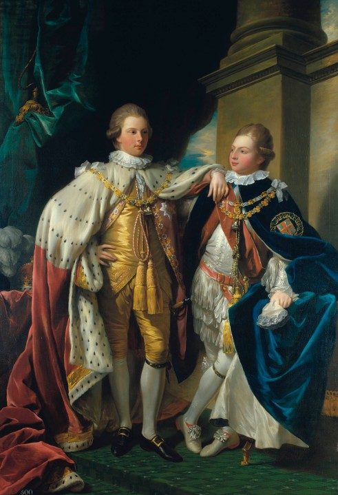 George_IV,_when_Prince_of_Wales,_with_Frederick,_Duke_of_York.jpg