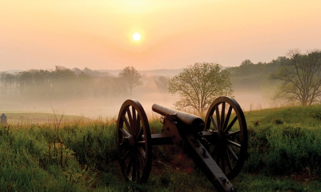 gettysburg-at-sunrise-edited-linda-flemming.jpg