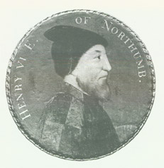 Henry_6th_earl_of_northumberland.jpg