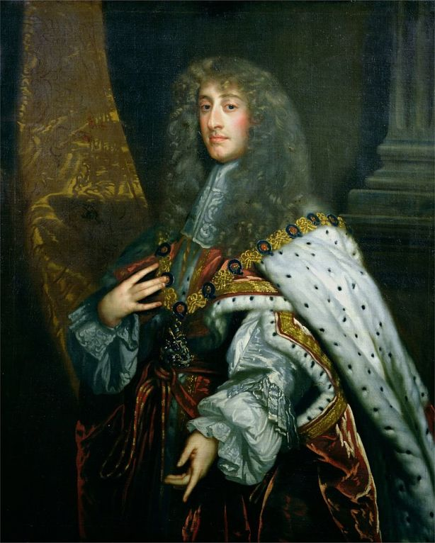 James_II_by_Peter_Lely.jpg