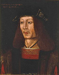 James_IV_of_Scotland.jpg