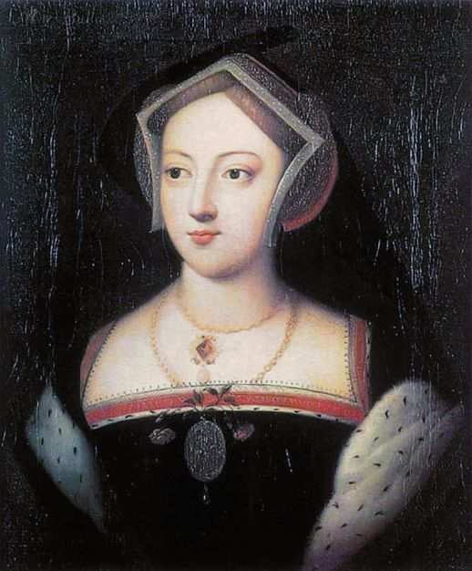 Mary_Boleyn.jpg