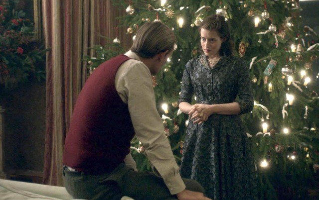 netflix-the-crown-season-1-episode-1-recap-0008-640x402.jpg