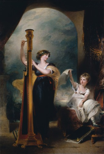 Princess_Charlotte_of_Wales_and_Duchess_Caroline_of_Brunswick.jpg