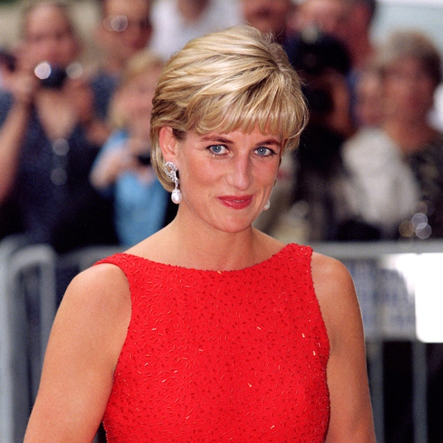 princess_diana_1997_getty_1000x1000.jpg