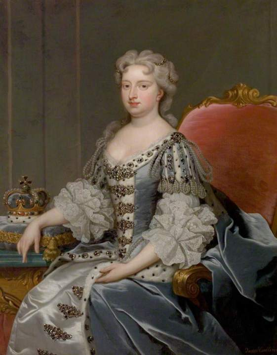 queen_caroline_of_ansbach.jpg