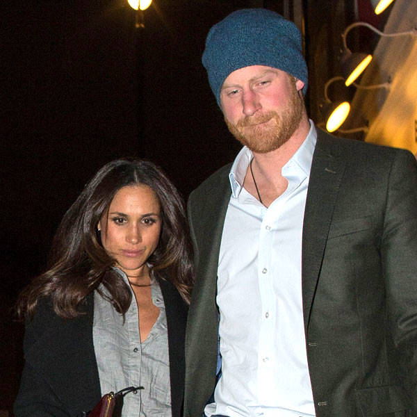 rs_600x600-170204160914-600.Prince-Harry-Meghan-Markle-Soho-House-London-1.kg.0204172