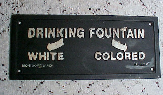segregation-drinking-fountain.jpg