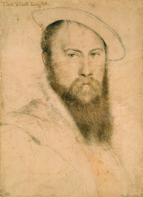 Sir_Thomas_Wyatt_(1)_by_Hans_Holbein_the_Younger.jpg
