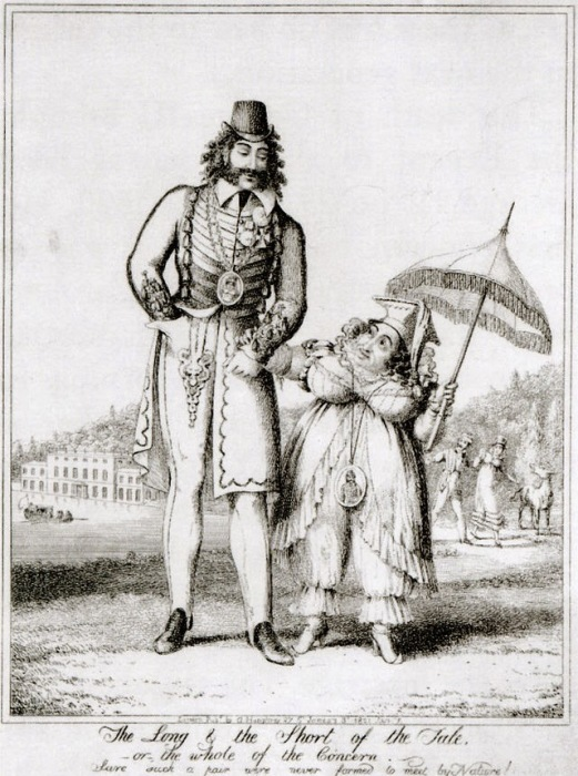 The_Long_and_Short_of_the_Tale_by_George_Cruikshank.jpg