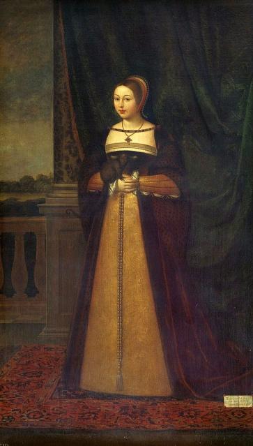 Tudor,Margaret02.jpg