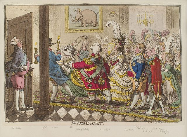 1024px-The_bridal_night_by_James_Gillray.jpg