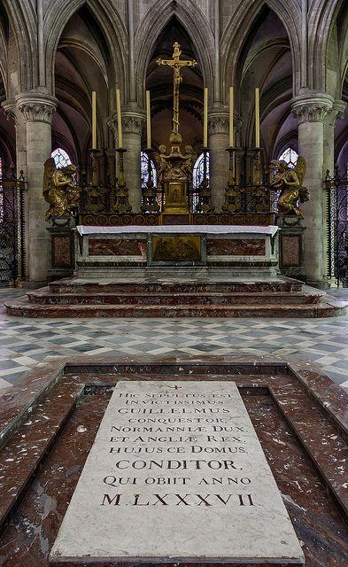41856ffb98a57185862f74c868a93fc0--westminster-abbey-caen-normandie.jpg