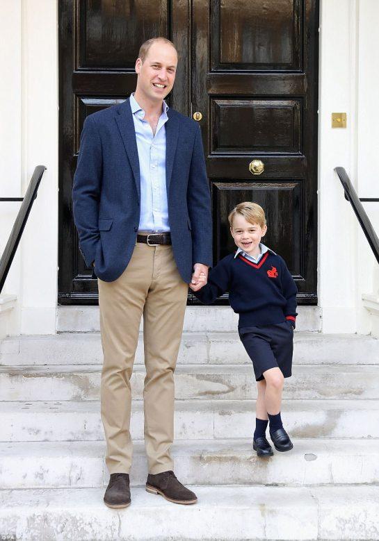 4402603300000578-4860664-The_Duke_of_Cambridge_has_said_Prince_George_enjoyed_a_happy_fir-a-17_1504819062212.jpg