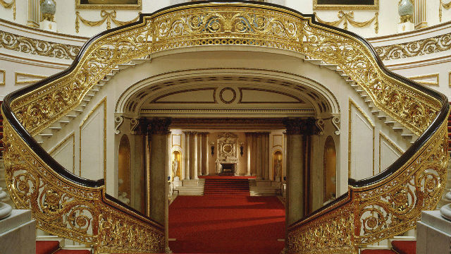 76223-640x360-buckinghampalace_grandstaircase640.jpg