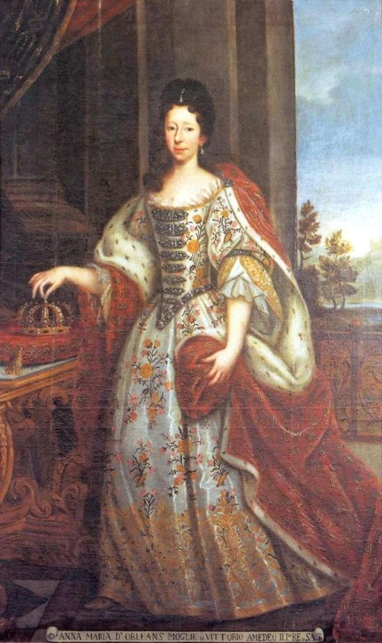 800px-Regina_Anna_Maria_di_Orléans_(1669-1728).JPG